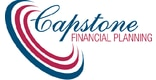Capstone Financial Planning logo