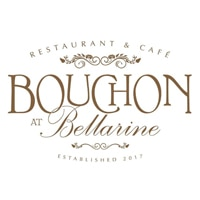 Bouchon At Bellarine