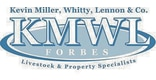 Kevin Miller Whitty Lennon & Co Pty Ltd logo