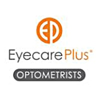 Eyecare Plus Taree