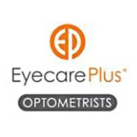 Eyecare Plus Gloucester