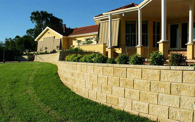 View all for Retaining wall contractors adelaide