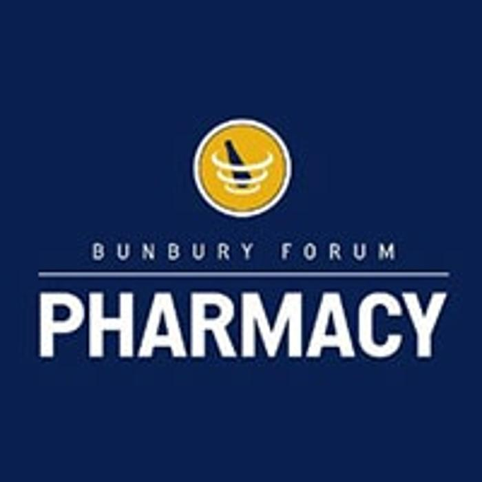 Bunbury Forum Pharmacy | Sandridge Road, East Bunbury, WA | White Pages®