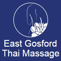 erotic massage gosford