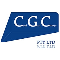 Coal Gas Camps Pty Ltd