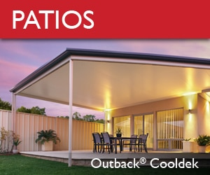 Stratco | Boniface Street, Archerfield, QLD | White Pages®