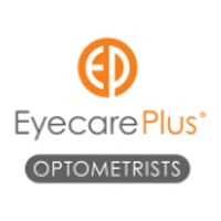 Eyecare Plus Green Hills logo