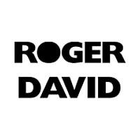 Roger David