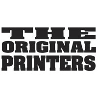 The Original Printers
