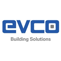 Evco Building Solutions logo