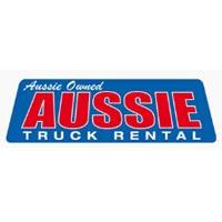 Aussie Truck Rental