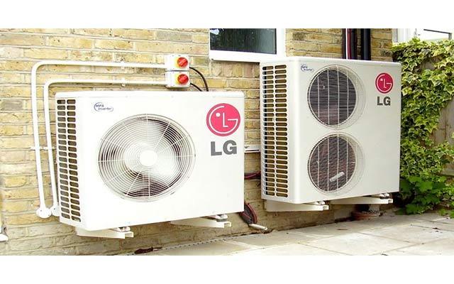 Bliss Refrigeration  U0026 Air Conditioning Pty Ltd