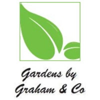 Gardens By Graham & Co logo