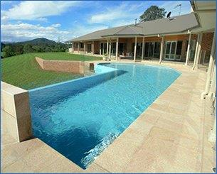 Swimming Pool And Spa Association Of Nsw Act White Pages