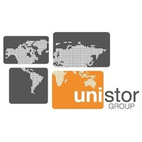 Unistor Group logo