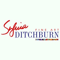 Sylvia Ditchburn Fine Art Gallery