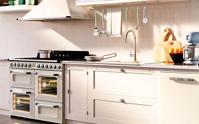 Elite Appliances (Hobart) Pty Ltd | Bathurst Street, Hobart, TAS ...