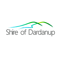 Dardanup Shire Council