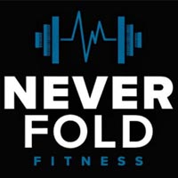 Never Fold Fitness