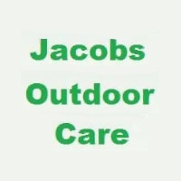 Jacobs Outdoor Care logo