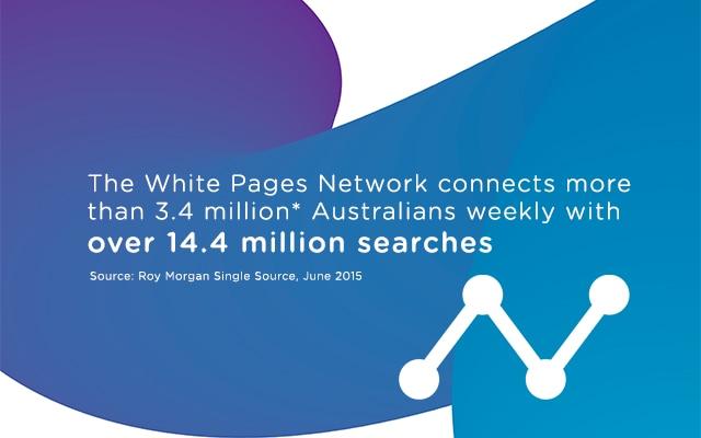 White pages ballarat