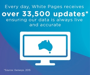 White Pages Australia, Call Us | White Pages®