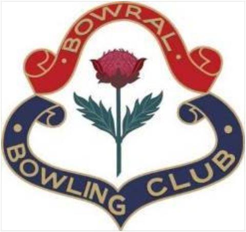 Bowral Bowling Club