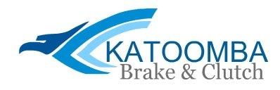 Katoomba Brake & Clutch Service