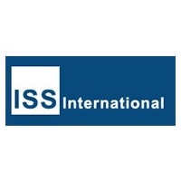 ISS International Pty Ltd
