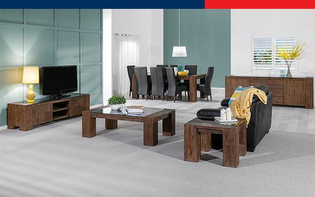 Amart Furniture Princes Highway Pakenham Vic White Pages