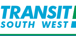 Transit South West logo