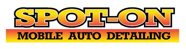 Spot On Mobile Auto Detailing Services