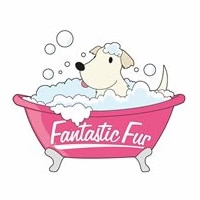 Fantastic Fur Dog Grooming