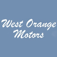 West Orange Motors logo