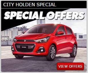 City Holden & HSV | Grenfell Street, Adelaide, SA | White Pages®