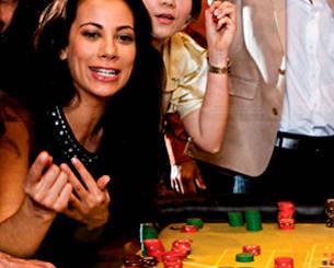 Wild vegas casino bonus