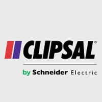 Clipsal Display Centre logo