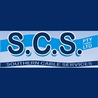 Southern Cable Services logo