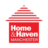 Home & Haven Manchester logo