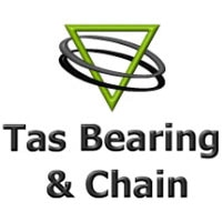 Statewide Bearings TAS logo