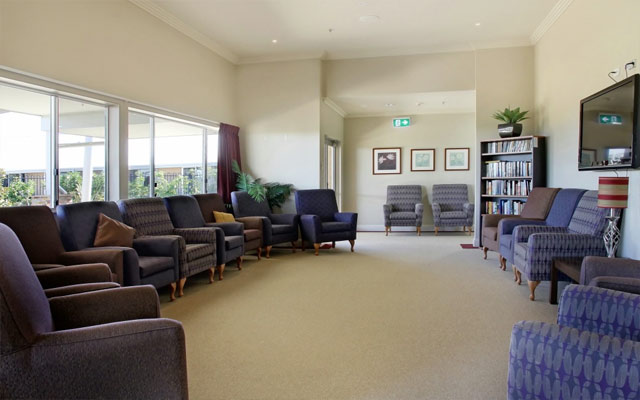 Anglican Care | Mataram Road, Woongarrah, NSW | White Pages®