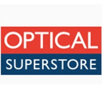 Optical Superstore The