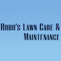 Robo's Lawn Care & Garden Maintenance