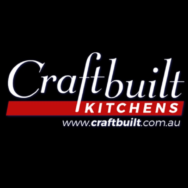 Craftbuilt Kitchens Pty Ltd logo