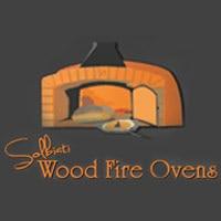 Solbiati Wood Fire Ovens