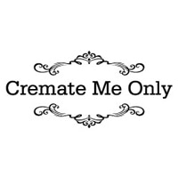 Cremate Me Only