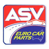 Asv Euro Car Parts Villawood