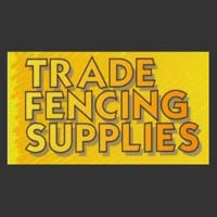 Trade Fencing Supplies logo