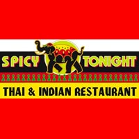 Spicy Tonight logo