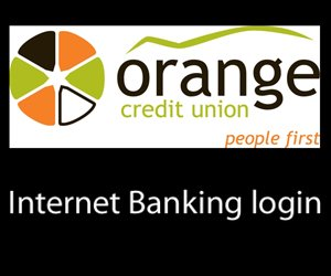 Orange Credit Union - White Pages®